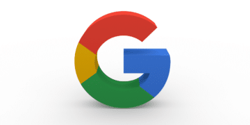 Paralleles Tracking für Display und Video Ads bei Google