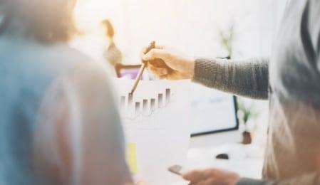 Auswahl einer Performance Marketing Agentur - Online Solutions Group GmbH