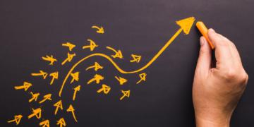Pinterest Trends das neue Tool um Verbraucherverhalten zu verstehen