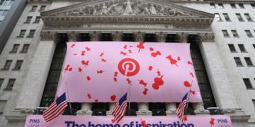 Pinterest bringt 5 neue Updates für Händler heraus.jpg