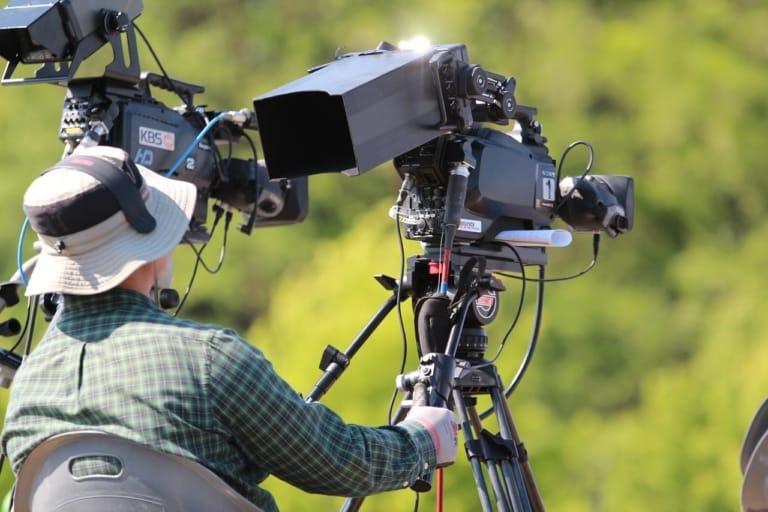 Position von Videos auf einer Webseite spielen eine Rolle