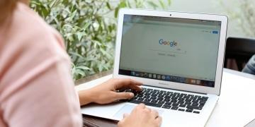 Preisliste für lokale Suchergebnisse