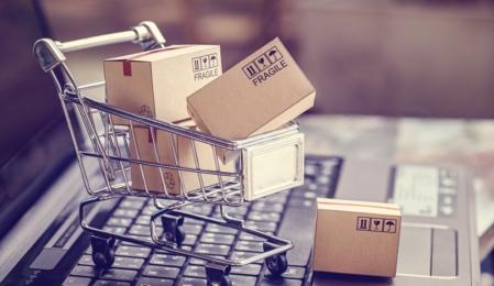 Produktbeschreibung Onlineshop