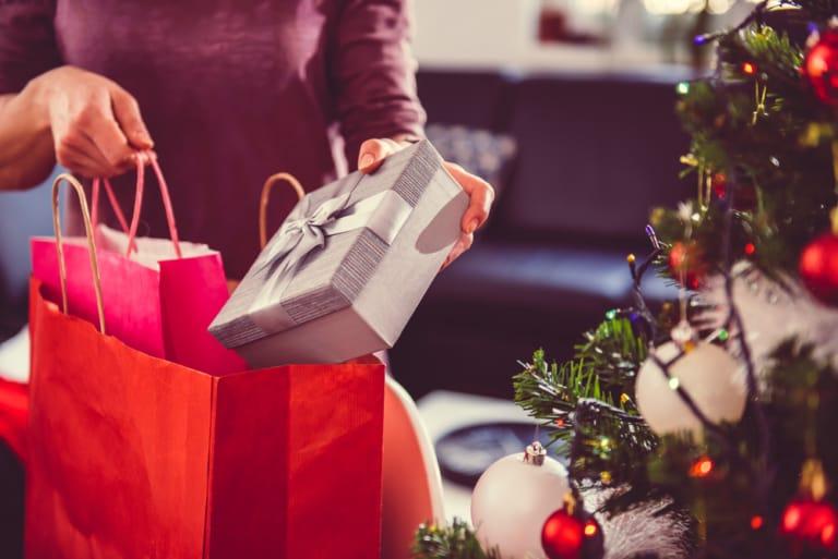Produkte mit hohes Suchvolumen durch Google Shopping 100 finden