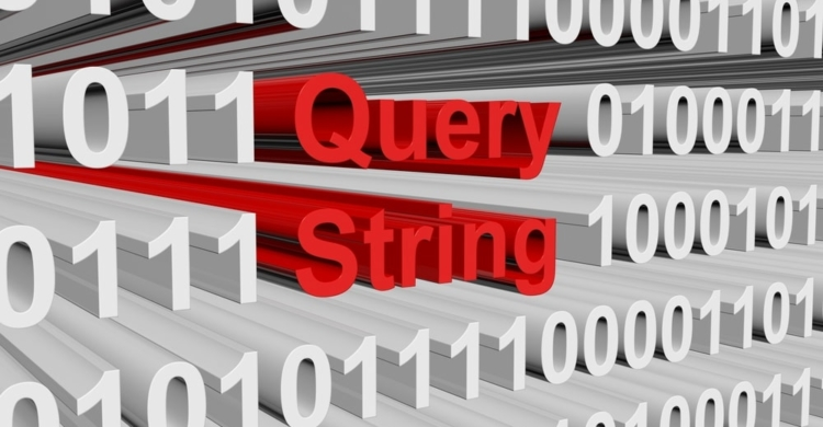 Query Strings