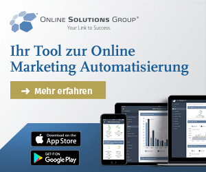 PS-Online Marketing-Tool