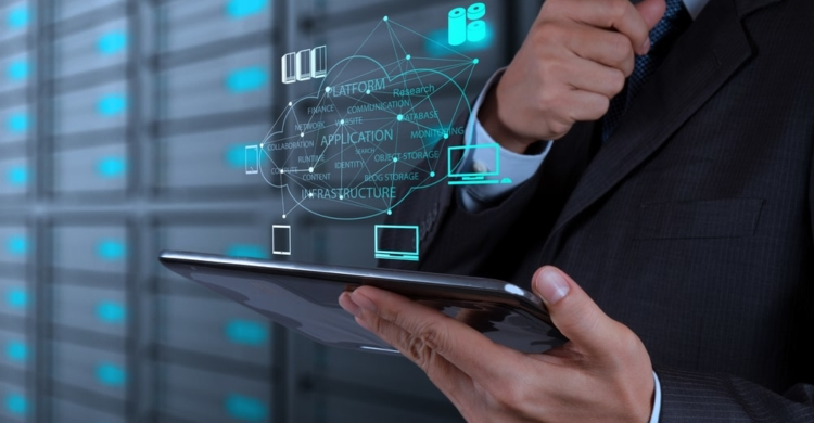 Registration Data Access Protocol