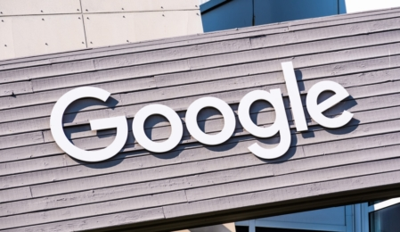 Reddit User entdeckt neues Design von Google SERPs