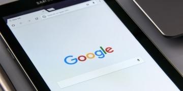 Responsive Display Ads kommen in den nächsten Monaten weltweit