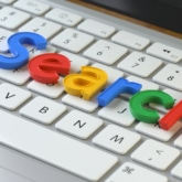 Google Review Rich Results