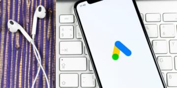 SEA Neue Features und Gebotsstrategien für Google Ads