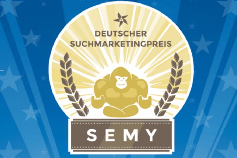 SEMY-AWARD