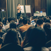 Das All-in-One Online Marketing Event am 18. Juni