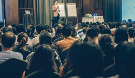 Das All-in-One Online Marketing Event am 18. Juni