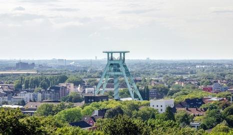 SEO-Agentur-Bochum