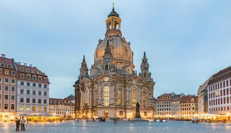SEO-Agentur-Dresden