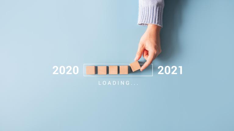 John Müller von Google hat sich zu einigen SEO-Trends für 2021 geäußert.
