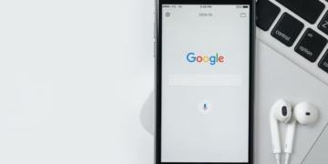 Laut John Müller ist es für Google SEO wichtig zu wissen, wie eine Suchmaschine crawlt. Methoden wie wfd*idf sind nicht mehr zeitgemäß.