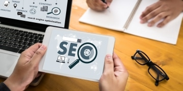 Websiten optimieren mit SEO Plugins
