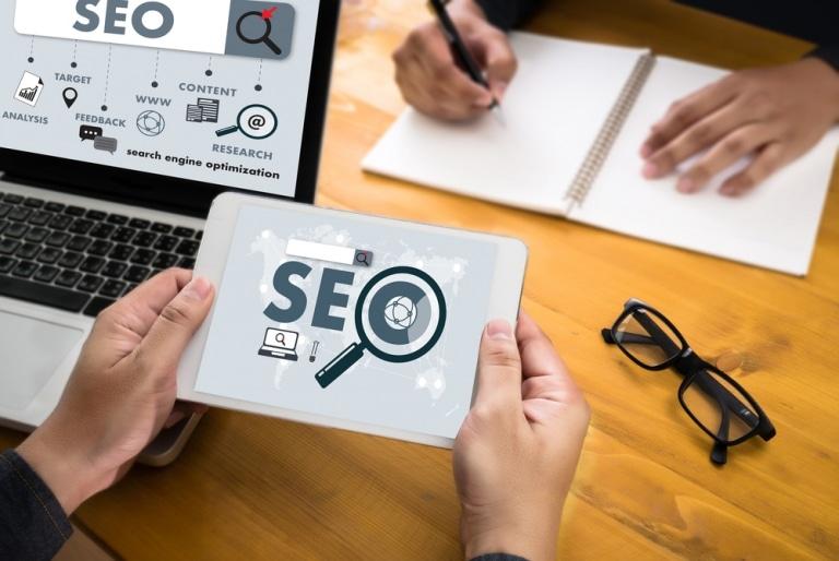 Websiten optimieren mit SEO Plugins