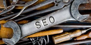 SEO Tools Warum SEO Daten nie stimmen
