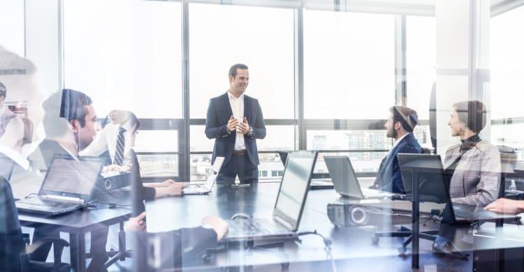 SEO Unternehmen und ihr Mehrwert für deine Projekte