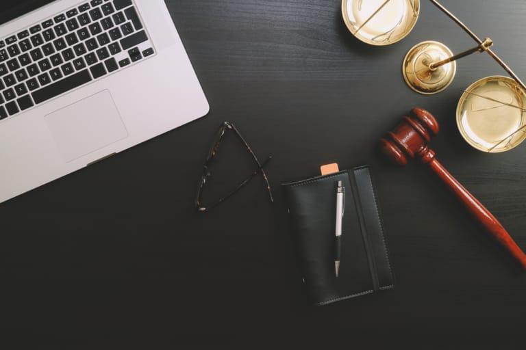 Warum SEO für Anwaltskanzleien wichtig ist