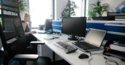 OSG Büro