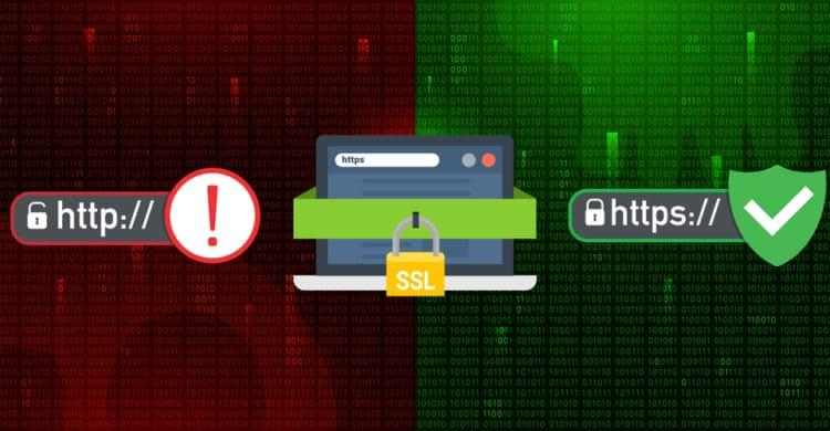SSL-Labs