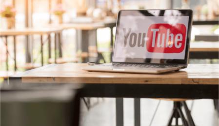 Säuberungsaktion: Alle Spam-Abonnenten werden von YouTube gelöscht