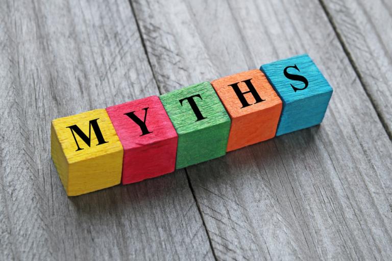 Safari und Analytics Mythos erklärt
