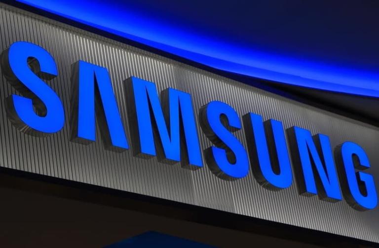 Am 20 Februar wird Samsung das lang ersehnte Galaxy S10 veröffentlichen. Bei uns findet ihr jetzt schon mal einig exklusive Bilder und könnt euch hierzu einen ersten Eindruck verschaffen.