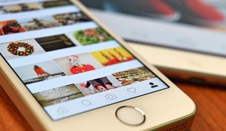 Schutz vor Hacker - Instagram testet neuen Verifizierungsprozess