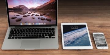 Schwächere Verkaufszahlen des IPhones bei Apple