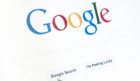 Seite kann für informations- sowie für transaktionsorientierte Suche ranken