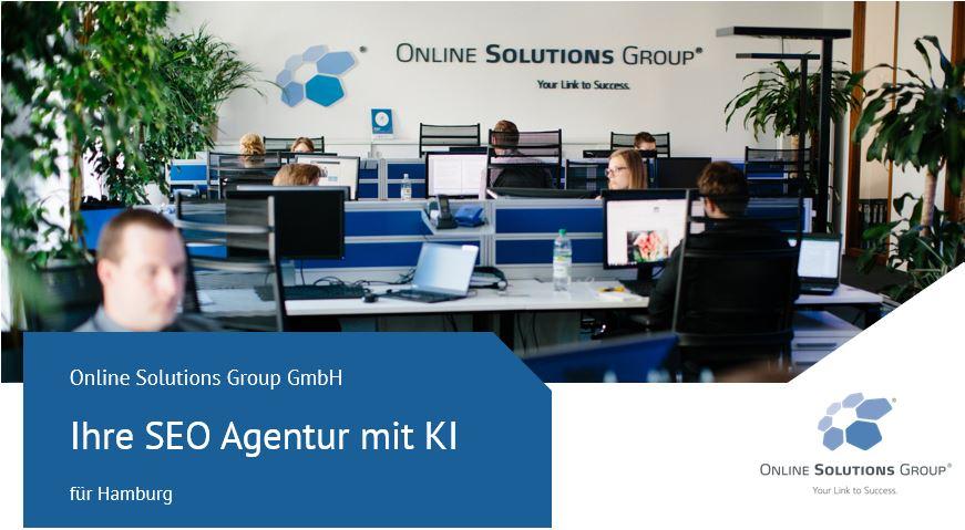 Seo-Agentur-für-Hamburg