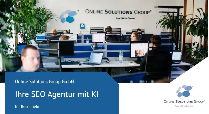 Seo-Agentur-für-Rosenheim