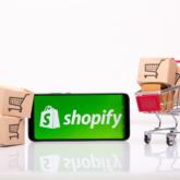 Shopify Plus wird in Deutschland vorgestellt
