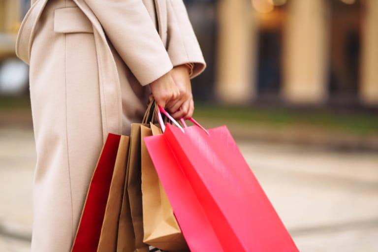 Shopware 6.1 ist bereit, die E-Commerce Welt zu revolutionieren