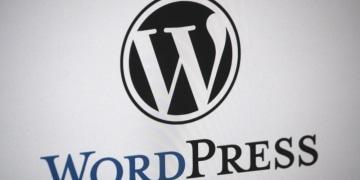 Sicherheitslücke im WordPress Plugin WooCommerce