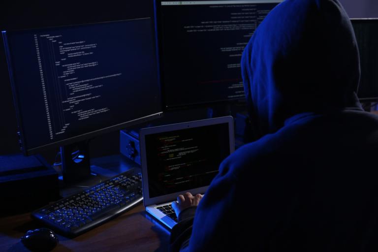 Sicherheitslücke in WordPress-Plugin