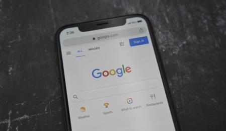 Single page app google seo tipps