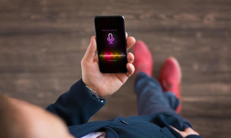 Siri soll in Zukunft besser werden.