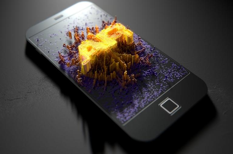 Augmented Reality Bericht von Snapchat - die nächste große Veränderung für das Marketing?