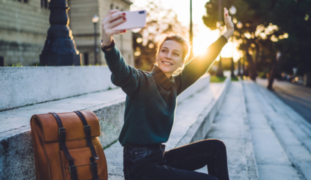 Social Media Marketing Strategien für Instagram Stories 2020