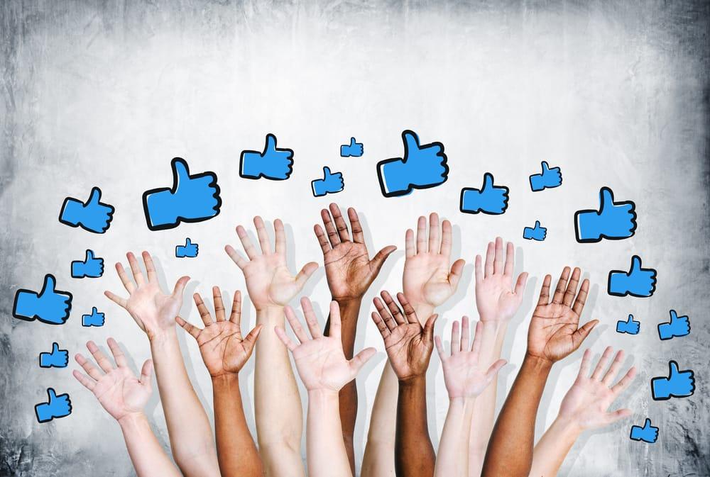 Social Signals_Glossar