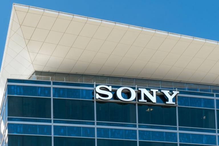 Sony Xperia Neues Display Format für großes Kino