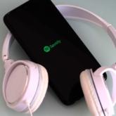 Spotify: Greenhouse jetzt auf dem Markt