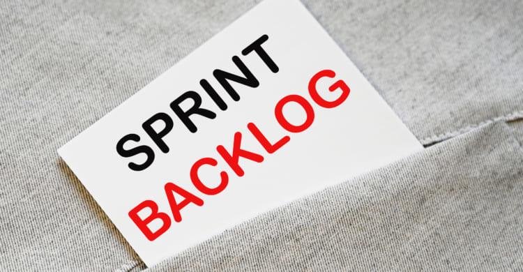 Sprint-Backlog