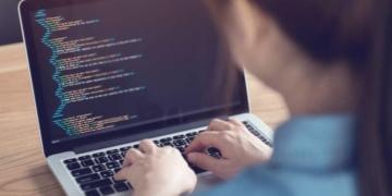 W3C und WHATWG schließen sich für die Standardisierung von HTML und DOM Spezifikationen zusammen